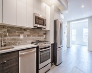 1 Bedroom, Cobble Hill Rental in NYC for $2,850 - Photo 1