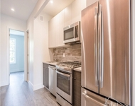 1 Bedroom, Cobble Hill Rental in NYC for $2,850 - Photo 2