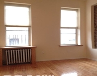 1 Bedroom, Little Italy Rental in NYC for $3,162 - Photo 1