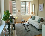 2 Bedrooms, Financial District Rental in NYC for $4,093 - Photo 2
