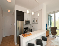 2 Bedrooms, Manhattan Valley Rental in NYC for $6,745 - Photo 1
