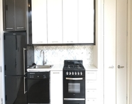 Studio, East Williamsburg Rental in NYC for $2,100 - Photo 2