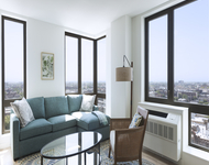 1 Bedroom, Prospect Lefferts Gardens Rental in NYC for $2,769 - Photo 2