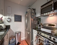 1 Bedroom, Boerum Hill Rental in NYC for $3,038 - Photo 1