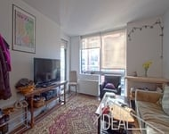 1 Bedroom, Boerum Hill Rental in NYC for $3,038 - Photo 2