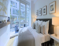 4 Bedrooms, Hell's Kitchen Rental in NYC for $12,796 - Photo 1