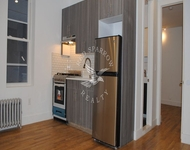 1 Bedroom, Greenwood Heights Rental in NYC for $2,425 - Photo 2