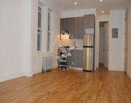 1 Bedroom, Greenwood Heights Rental in NYC for $2,425 - Photo 1