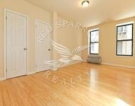 1 Bedroom, Kew Gardens Rental in NYC for $1,995 - Photo 1
