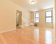 1 Bedroom, Kew Gardens Rental in NYC for $1,995 - Photo 2