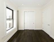 4 Bedrooms, South Slope Rental in NYC for $5,683 - Photo 2