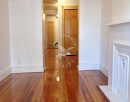 2 Bedrooms, South Slope Rental in NYC for $2,399 - Photo 1