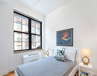 1 Bedroom, DUMBO Rental in NYC for $3,340 - Photo 1