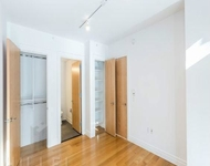 1 Bedroom, DUMBO Rental in NYC for $3,420 - Photo 2