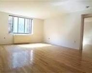 Studio, Flatiron District Rental in NYC for $3,475 - Photo 2