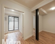 2 Bedrooms, Gramercy Park Rental in NYC for $5,531 - Photo 2