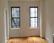 Studio, Turtle Bay Rental in NYC for $2,320 - Photo 2