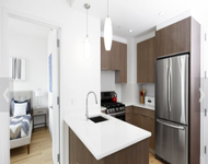 2 Bedrooms, Long Island City Rental in NYC for $3,349 - Photo 2