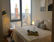 Studio, Chelsea Rental in NYC for $3,994 - Photo 1