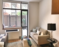 Studio, Boerum Hill Rental in NYC for $2,450 - Photo 1
