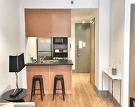 Studio, Boerum Hill Rental in NYC for $2,450 - Photo 2