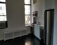 2 Bedrooms, East Village Rental in NYC for $5,495 - Photo 1
