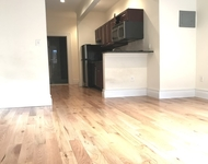 Studio, Chelsea Rental in NYC for $2,340 - Photo 2
