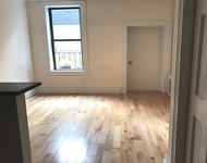 Studio, Chelsea Rental in NYC for $2,340 - Photo 1