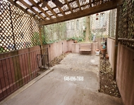 3 Bedrooms, Bedford-Stuyvesant Rental in NYC for $3,495 - Photo 1