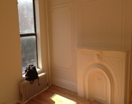 3 Bedrooms, South Slope Rental in NYC for $2,400 - Photo 1
