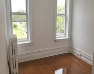 2 Bedrooms, Sunset Park Rental in NYC for $2,350 - Photo 2