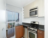 1 Bedroom, Downtown Brooklyn Rental in NYC for $3,345 - Photo 2