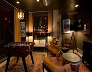 Studio, Tribeca Rental in NYC for $3,475 - Photo 1