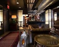 Studio, Tribeca Rental in NYC for $3,475 - Photo 2
