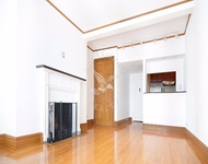 1 Bedroom, Theater District Rental in NYC for $3,850 - Photo 2