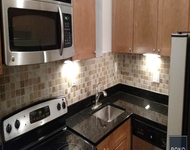 2 Bedrooms, Upper West Side Rental in NYC for $3,499 - Photo 1