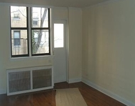 Studio, Gramercy Park Rental in NYC for $2,625 - Photo 2