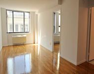 2BR at Reade St - Photo 1