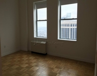 1BR at Exchange Place - Photo 1
