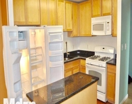 3 Bedrooms, Melrose Rental in NYC for $2,250 - Photo 2