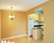 3 Bedrooms, Melrose Rental in NYC for $2,250 - Photo 1