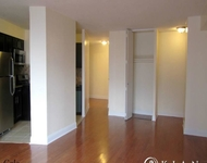 4 Bedrooms, Manhattanville Rental in NYC for $4,200 - Photo 1