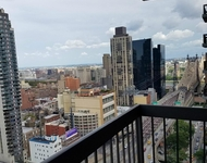 3 Bedrooms, Midtown East Rental in NYC for $8,300 - Photo 1
