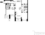 3 Bedrooms, Midtown East Rental in NYC for $8,300 - Photo 2