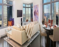 3 Bedrooms, Financial District Rental in NYC for $4,000 - Photo 2