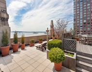 3 Bedrooms, Financial District Rental in NYC for $4,000 - Photo 1