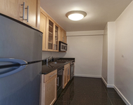 Studio, Greenwich Village Rental in NYC for $3,850 - Photo 2