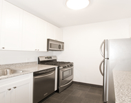 Studio, Financial District Rental in NYC for $7,595 - Photo 2