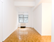 Studio, Financial District Rental in NYC for $7,595 - Photo 1