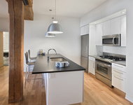 2 Bedrooms, DUMBO Rental in NYC for $5,798 - Photo 1